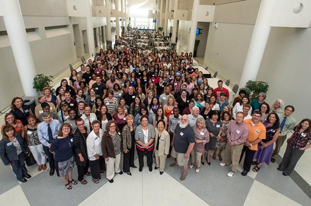 UB School of Social Work.